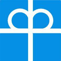 simeon_logo